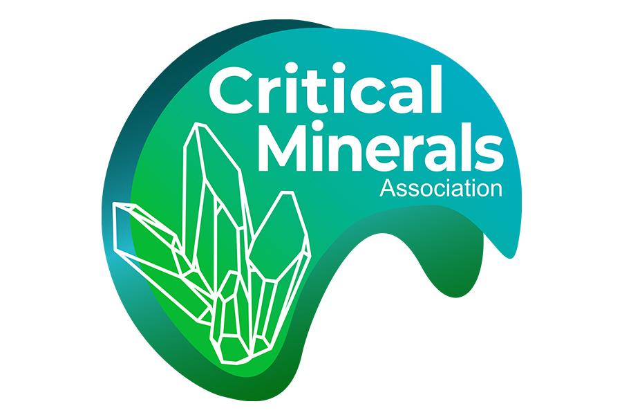Critical Minerals Association Logo