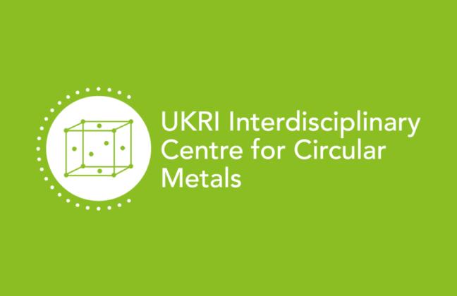 Circular Metals