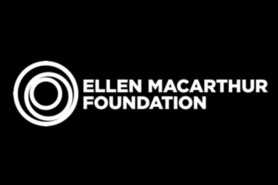 Ellen McArthur Foundation