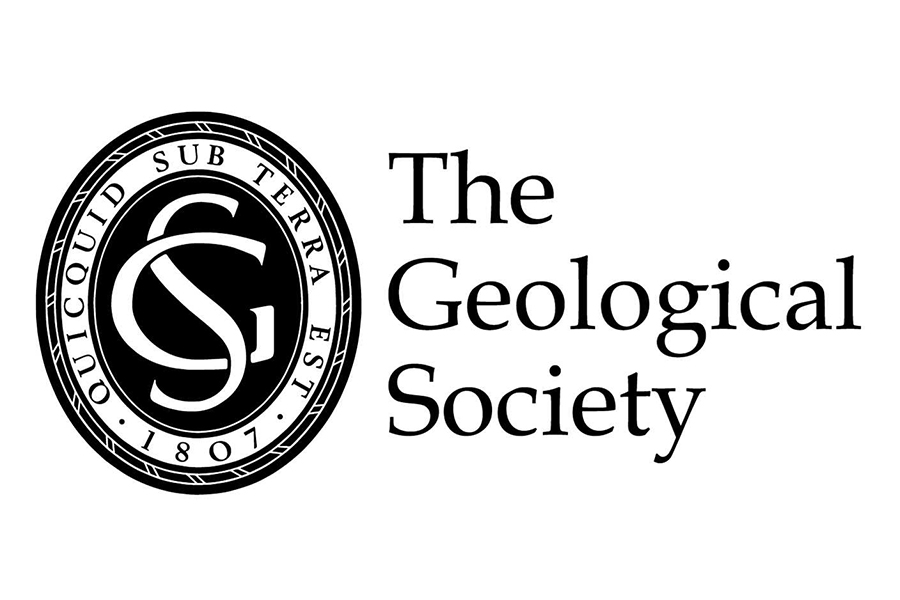 Geological Society Logo